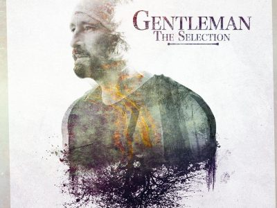 Gentleman - The Selection (Best of)