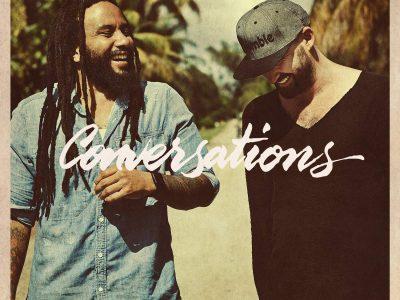 Gentleman & Kymani Marley - Conversations