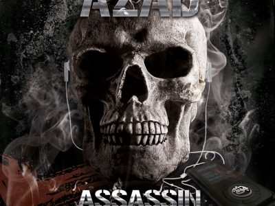 Azad - Assassin