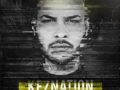 Kez - Keznation
